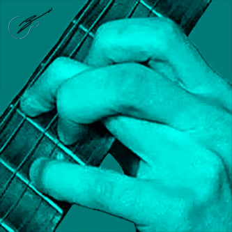 How The Thumb Guitar Trick Really Works
