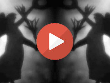 Voodoo Doll music video by Bryan Wade's Ghost Notes