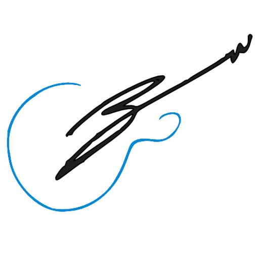 bryanwade.com